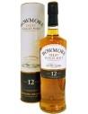 Bowmore Islay Single Malt 12 Anni Scotch Whisky Astucciato