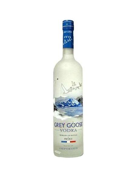 Grey Goose Vodka 70 cl France