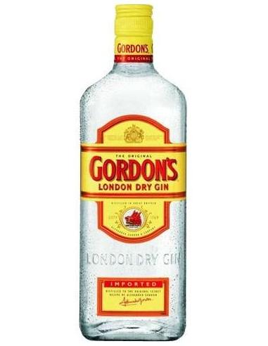 Gordon's Gin 1 Litro