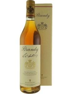 Brandy Antinori Astucciato