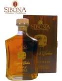 Grappa di Barbera Riserva Speciale Millesimo 2004 Sibona