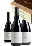 Grand Cru Experience Damilano Selection 6 bottles Barolo DOCG