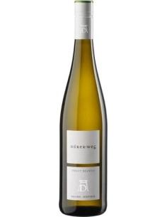 Pinot Bianco 2014 Durer Weg DOC