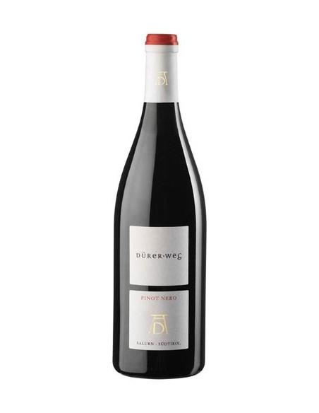 Pinot Nero 2013 Durer Weg DOC