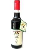 Rucolino Amaro Ischia Sapori Rucola