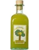 I Limoni - I liquori dell'Eden Limoncello 50 cl