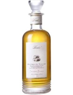 Grappa Oltre il Vallo Distillerie Berta