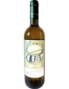 Era 2013 Podere Borgaruccio Toscana IGT vino Biodinamico Demeter