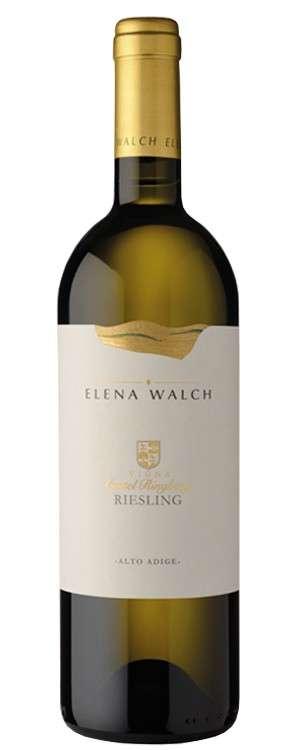 Riesling Castel Ringberg DOC 2015 Elena Walch