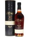 Rum Ron Zacapa Solera 23 anni with case 70 cl