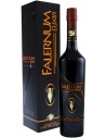 Falernum Elixir Antica distilleria Petrone with Case