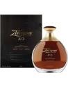 Zacapa XO Solera Gran Reserva Especial Rum with case Ron