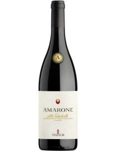Amarone della Valpolicella Classico 2014 Tedeschi DOCG