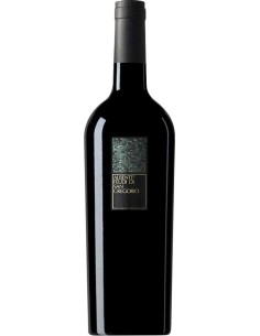 Albente Feudi di San Gregorio Vino Bianco