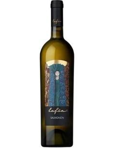 Lafoà Sauvignon Blanc 2017 Colterenzio DOC