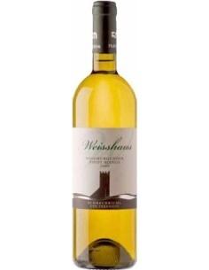Weisshaus 2014 Pinot Bianco Colterenzio DOC