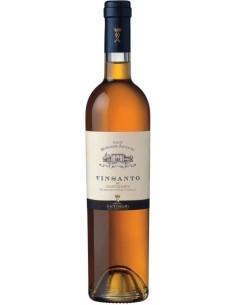 VinSanto del Chianti Classico 2011 Antinori DOC