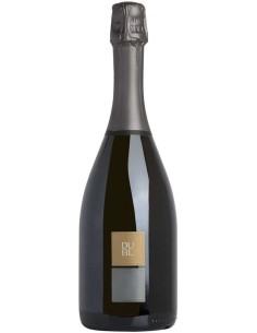 Dubl Brut Feudi di San Gregorio Vino spumante di qualità metodo classico