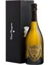Dom Pérignon Vintage 2009 Champagne Astucciato