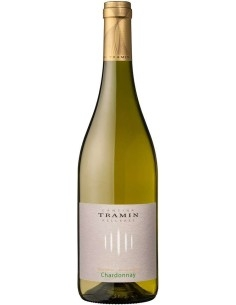 Chardonnay 2019 Cantina Tramin Südtirol – Alto Adige DOC