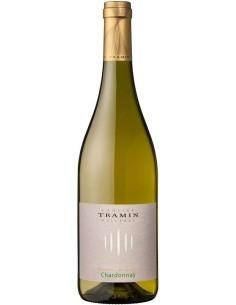 Chardonnay 2017 Cantina Tramin DOC