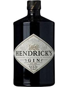 Hendrick's Gin 70 cl