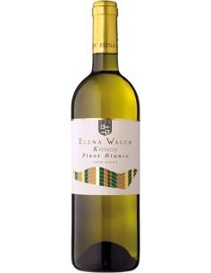 Kastelaz 2013 Pinot Bianco Elena Walch DOC