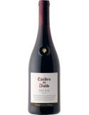 Casillero del Diablo 2015 Pinot Noir Concha y Toro