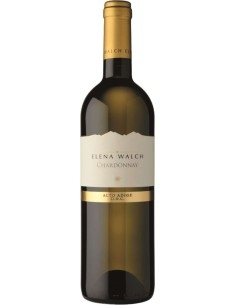 Chardonnay 2019 Elena Walch Alto Adige DOC