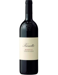 Barolo 2013 Prunotto