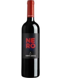 Nero 2008 Conti Zecca