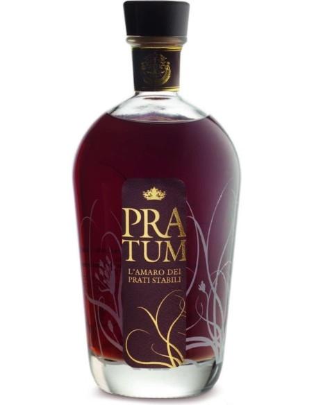 Amaro Pratum Bonaventura Maschio