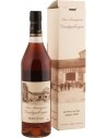 Bas Armagnac Millesimato 2000 Dartigalongue with Case