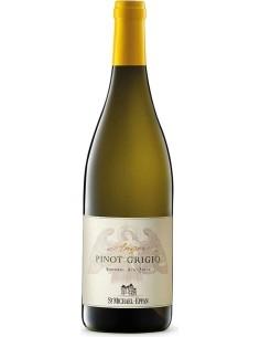 Anger Pinot Grigio 2017 St. Michael Eppan Sudtirol - Alto Adige DOC