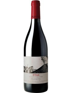 Etna 2016 Red Planeta DOC