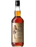 Sailor Jerry Rum William Grant & Sons