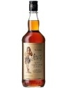 Sailor Jerry Rum William Grant & Sons