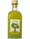 I Limoni - I liquori dell'Eden Limoncello 1 liter
