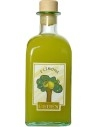 I Limoni - I liquori dell'Eden Limoncello 1 litro