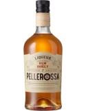 Pellerossa Rum Honey Distilleria Marzadro