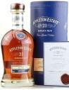 Appleton Estate 21 Jamaica Rum Astucciato