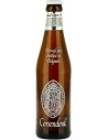 Corsendonk Agnus Tripel Ale Craft Beer Belgium