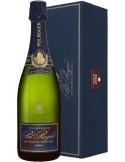Champagne Sir Winston Churchill 2004 Pol Roger