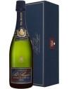 Champagne Sir Winston Churchill 2009 Pol Roger