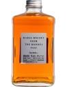 "Nikka Whisky ""From The Barrell"" blended Giapponese 50 cl."