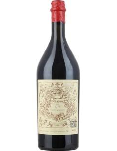 Antica Formula Vermouth Carpano dal 1786 1 liter