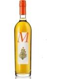 Milla Liquore alla Camomilla with grappa Marolo with case