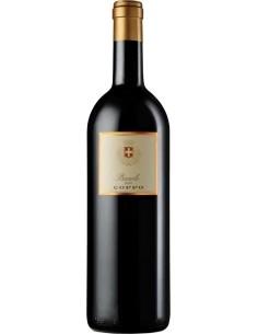 Barolo 2010 Coppo