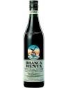 Brancamenta Amaro Fratelli Branca Distillerie 1 litro