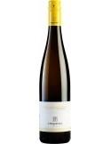 Verdicchio di Matelica 2016 Biological Wine Colpaola DOP